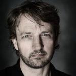 Benny Rytter Denmark