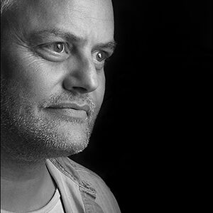 Bjarne Hyldgaard Denmark