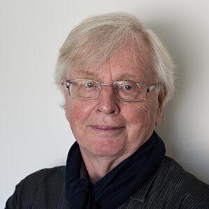 Nils Erik Larsson Sweden