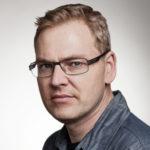 Patrick Kauffmann Denmark