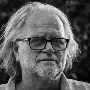 Hans Ertzeid Mathisen, NSMiF/b