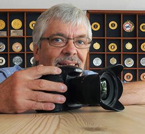Søren Skov, NSMiF/b