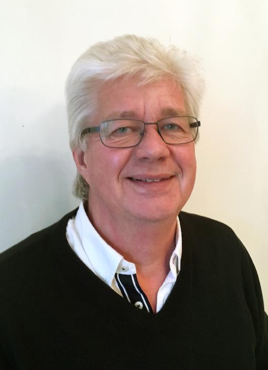 Nils-Erik Jerlemar