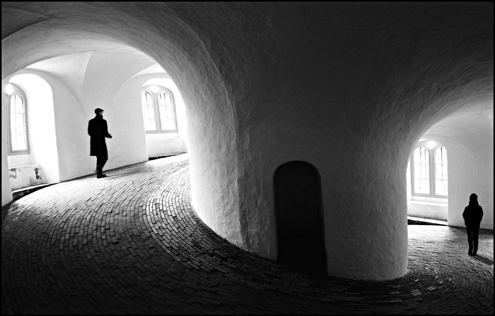 Ole Suszkiewicz - Upstairs 4