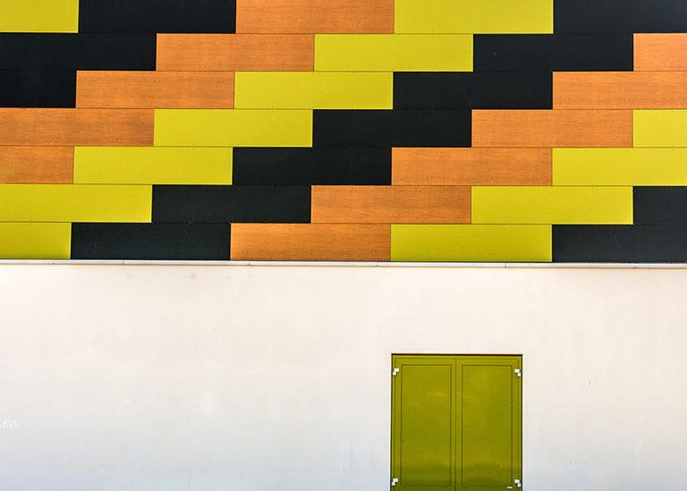 DK-Honoured-Peter-Helmut-Larsen-Green door