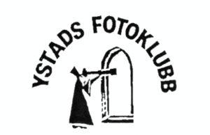 Ystad fotoklubb