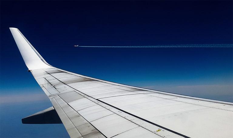 01 - John_Teglmand - From aircraft 1