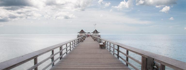 02 - John_Teglmand - Pier FL 1