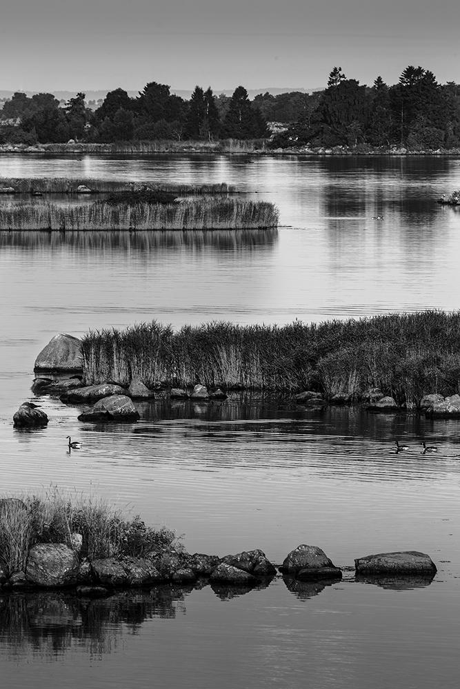 2015, Sommersverige, Ronneby, Oskarshamn,