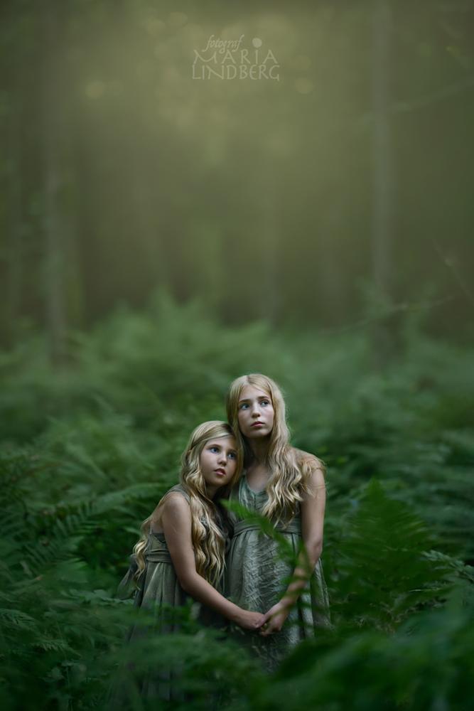 Together Fotograf Maria Lindberg