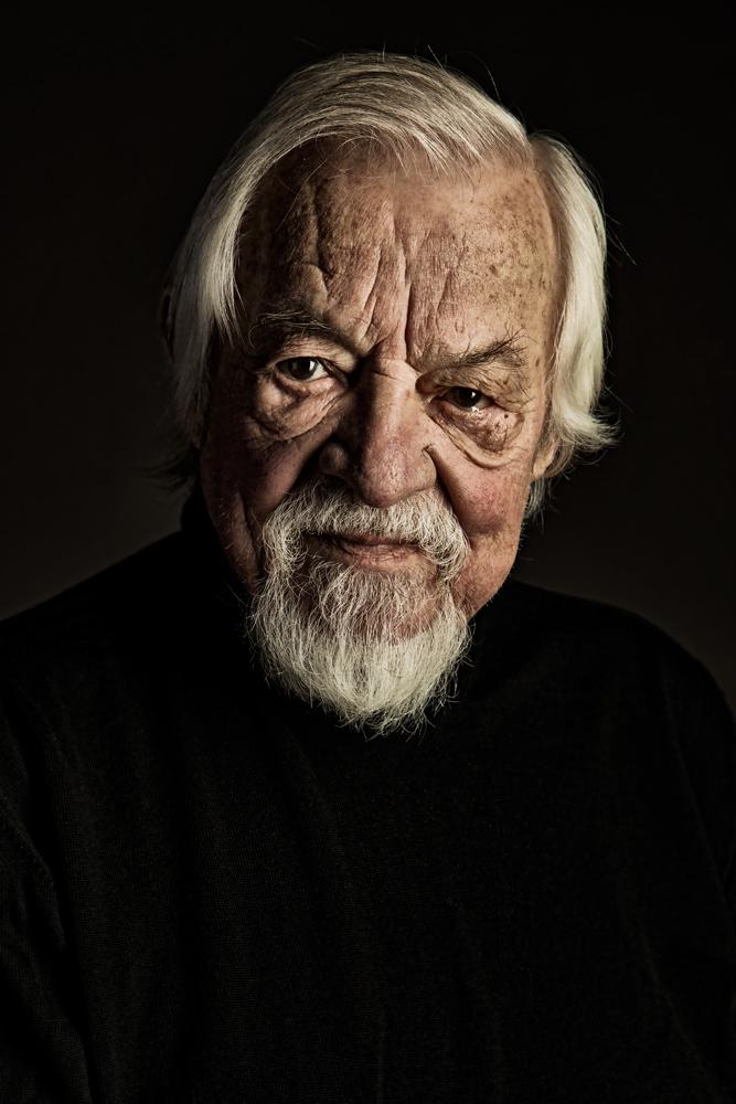 Arvid Nielsen