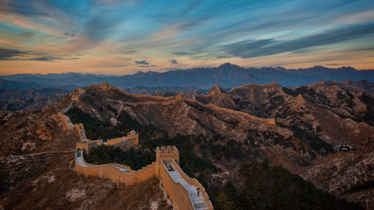 Great wall snow 036