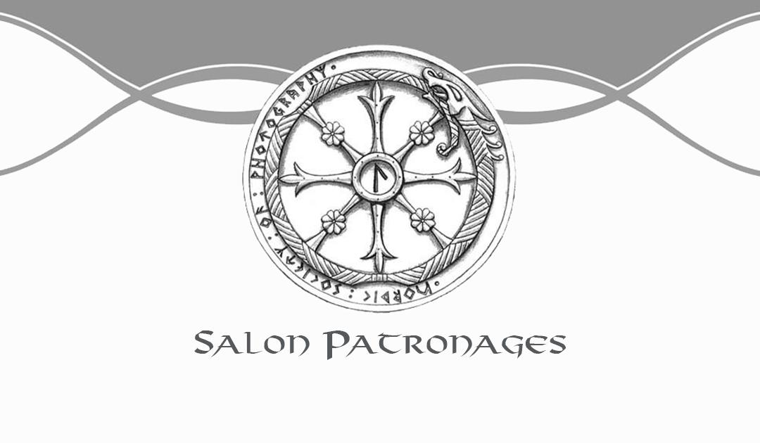 NFFF salon patronages