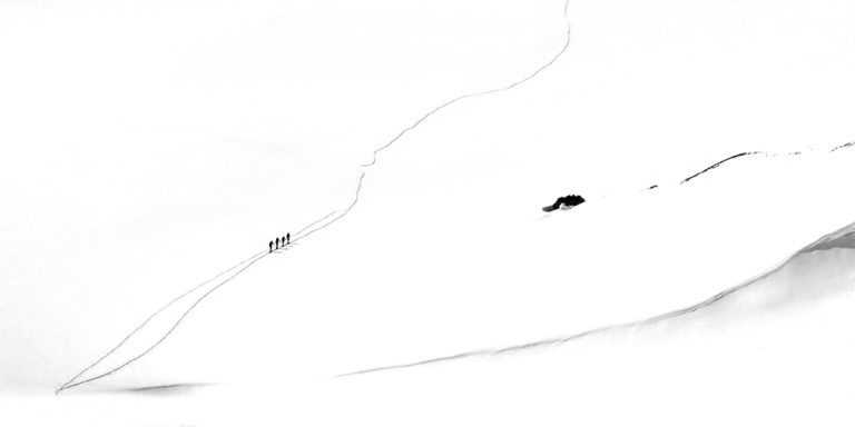 Portfolio - Bente R. Dybesland - Norway (3)