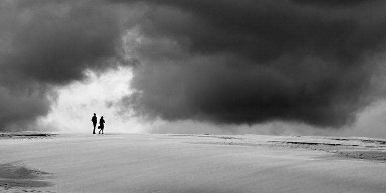 Portfolio - Bente R. Dybesland - Norway (9)