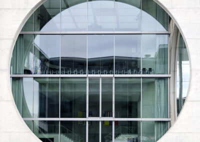 Gallery-Olle Robin, Sweden