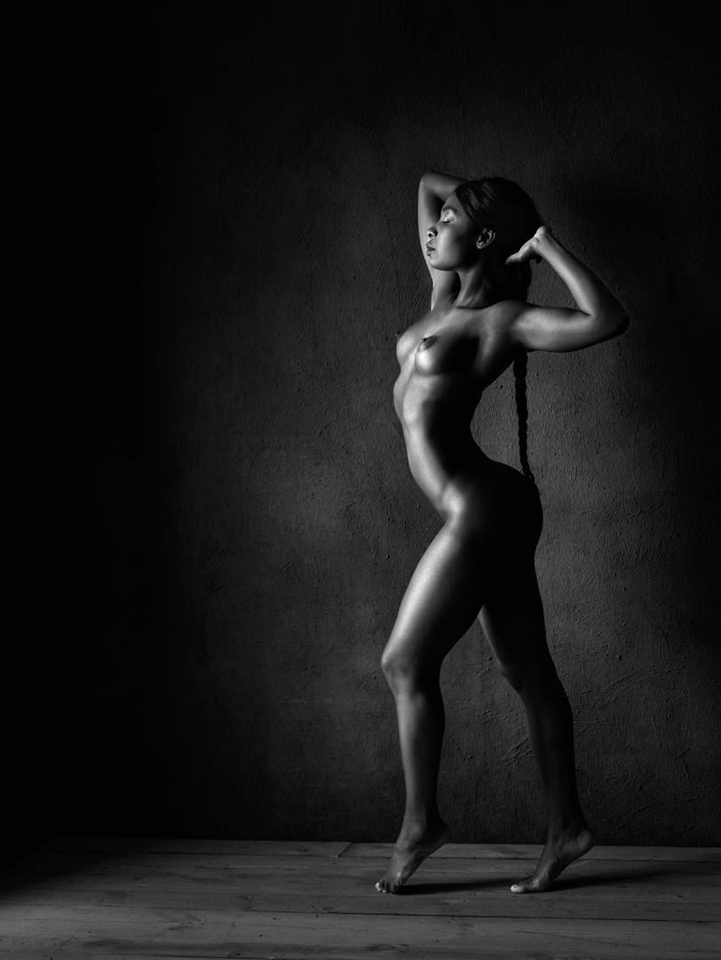 Positure, Kim Kristensen